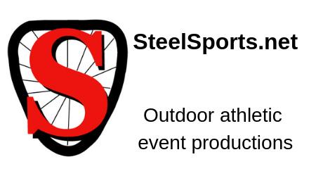 Steel Sports